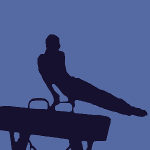 logo_artistica_maschile