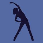 logo_ginnastica_dolce