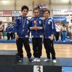 Vittoria_per_silver_6