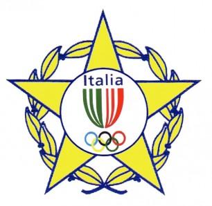 Stella_d'oro_al_merito_sportivo